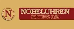nobeluhren-store.de
