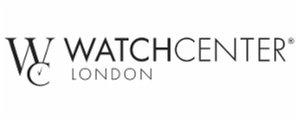 Watch Center London