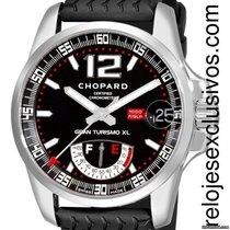 Chopard 1000 Miglia GT XL Power Control