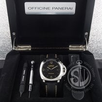 Panerai Pam 359 Luminor Marina 1950 3 days Automatic Acciaio