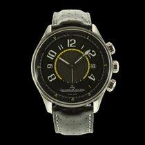 Jaeger-LeCoultre AMVOX1 R-Alarm