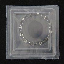 Rolex GMT-Master bezel Ref. 16700 / Ref. 16710 NEW