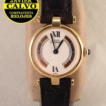 カルティエ (Cartier) Must