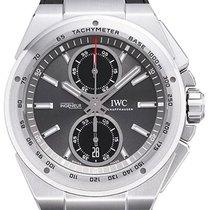 IWC Ingenieur Chronograph Racer Ref. IW378507