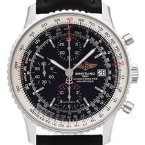 Breitling Navitimer Heritage Ref. A1332412.BF27.436X.A20D.1