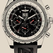 Breitling for Bentley 6,75