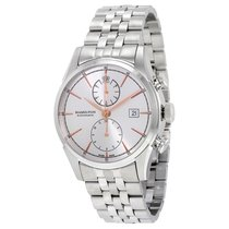 Hamilton Men's American Classic Spirit Liberty Watch