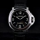 Panerai Luminor Base 44MM