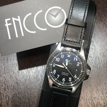 IWC IW327001 Pilot's Watch Mark XVIII