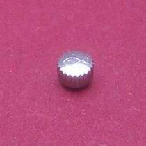 IWC Krone Stahl, wasserdicht Ø 3,50mm Höhe der Krone ohne...