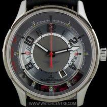 ジャガー・ルクルト (Jaeger-LeCoultre) Platinum Very Rare Ltd Ed Amvox 2...