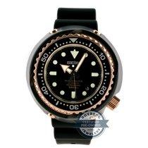 Seiko Prospex Marine Master SBDX014