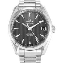 Omega Watch Aqua Terra 150m Gents 231.10.39.21.06.001