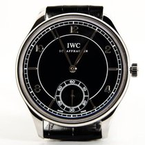 IWC – Portuguese Vintage Collection – IW544501 – Men's