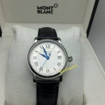 Montblanc Heritage Spirit 110695