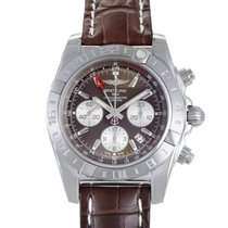 Breitling Chronomat 44 GMT AB042011/Q589-739P