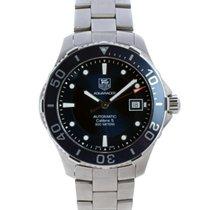 TAG Heuer Aquaracer Calibre 5 WAN2111.BA0822