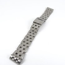 Breitling Pilot bracelet 20mm (Blackbird model)