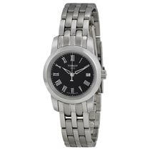 Tissot Ladies T0332101105300 T-Classic Dream Watch