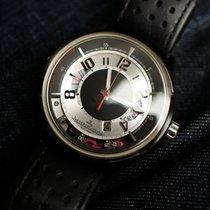 예거 르쿨트르 (Jaeger-LeCoultre) AMVOX2 Chronograph Racing PVD