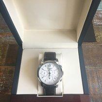 Longines Saint-Imier Chronograph L27524720