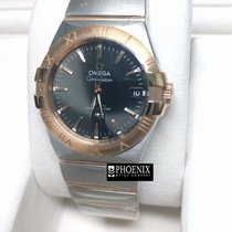 Omega Constellation 35mm 12320352006002
