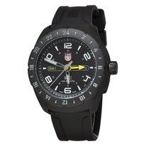 Luminox Space 5021 Watch