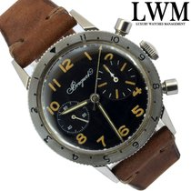 Dodane by Breguet TYPE XX Air Force France military flyback 1970