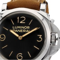 Panerai Luminor 1950 3 days 372
