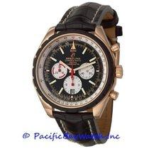 Breitling Navitimer Chronomatic R1436002/B923-760P