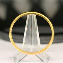 Rolex Lünette für Rolex GMT 1675
