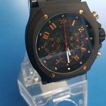 TB Buti Magnum Special Chronograph L.E. 500 pieces