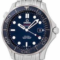 Omega : Seamaster Diver 300M :  212.30.41.20.03.001 : ...