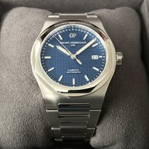 Girard Perregaux Laureato 41mm Limited 225 Pcs.