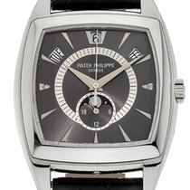 Patek Philippe Gondolo Ref. 5135P FULL SET