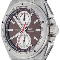 IWC Ingenieur IW3785-11