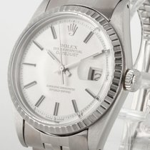 Rolex Oyster Perpetual Datejust Ref.1603