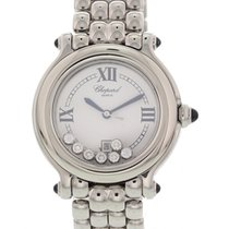 Chopard Midsize Chopard Happy Sport 27/8236-23