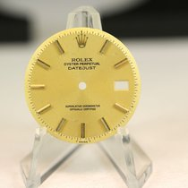 Rolex Zifferblatt für Date-Just non Quickset