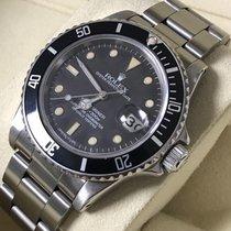 Rolex Submariner Date 1984