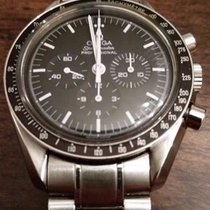 Omega Speedmaster Professional - Men's wristwatch