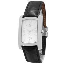 Baume & Mercier Hampton 65310 Mens Steel