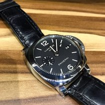 Panerai Luminor 1950 3 Days GMT 42mm PAM 535