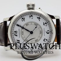 Longines Heritage 47,5mm Automatic  T