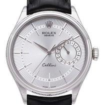 ロレックス (Rolex) Cellini Date