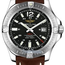 Breitling Colt Automatic 44mm a1738811/bd44-2lt