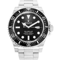 롤렉스 (Rolex) Watch Sea-Dweller 4000 116600