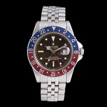 Rolex VINTAGE Ref. 1675 (RO2440)