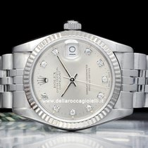 Rolex Datejust Medium Lady 31  Watch  68274