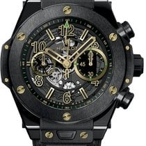 Hublot Big Bang UNICO 45mm 411.cx.1189.vr.usb16